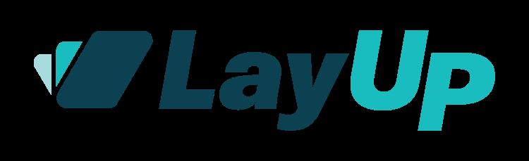 Layup Logo